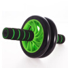 MyMei Unisex Ab Workout Wheel Roller Machine Carver Crunch Gym Body Pro Exercise SC