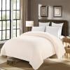 YALU&FREEDOM одеяло из хлопка домашний текстиль высокого качества зимнее одеяло 200cm*230cm одеяло зимнее