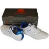 Волна Zooboo для взрослых детей taekwondo обувь дышащая износостойкая сухожилия в конце мужчин и женщин боевые искусства taekwondo обувь отправить лодыжку 35 метров