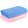 CarSetCity полотенце для автомобиля 3 ПК CS-28540 40 см × 40 см cs cs 317 04 pk 01 kk