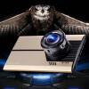 3.0 А8 ультратонкий Автомобильный видеорегистратор тире камерой HD 1080p вождение рекордер двигатель ауди а8 1997г