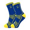 NBA мужские хлопковые спортивные носки nba мужские хлопковые спортивные носки