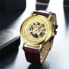 WH0029A-J Модная Серия Наручные Часы wh0001a j модная серия наручные часы
