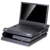 G-STORY GS116M профессиональный спортивный игровой дисплей высокой четкости PS4, выделенный черный пальто alix story alix story mp002xw13vur