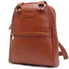 Ke Road, Chi (CLUCI) кожа сумка новых сумки Корейских моды ретро женщины сумки рюкзак женский C60020_1 черная труба рюкзак mary chi 638