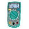 Prokit (Pro'skit) МТ-1233C-С 3 1/2 температуры DMM запуска мини-карманный мультиметр мультиметр defort dmm 600n дмм 600н