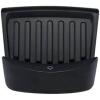 Fu Rica (raycop) единиц жилья RP-100 / пылесос аксессуары (Obsidian Black)