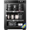 Хаи Тонг (Huitong) S52 S52 цифрового домашнего офиса типа Электронных шкафы осушения влагостойких шкафов