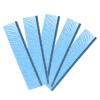 Запуск BroadenGate (SBREL) с Daikin очиститель воздуха фильтрующие элементы BAC006A4C пакета для MC70KMV2, MCK57LMV2, MC709MV2 (5 частей) daikin ftxg25ls rxg25l