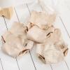 WELLBER подгузник-трусы для младенцев L wellber одеяла для новорожденных 80 120см