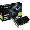 (GIGABYTE) Видеокарта gigabyte игровая видеокарта