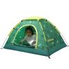 Kanger KingCamp детей палатка палатка открытый парк мультфильм лягушка портативный палатка KT3034 для школы нужна временная или постоянная регистрация