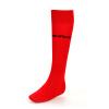Май Сика (Mesuca) MGZ63691 подростков утолщение длинноствольного футбольные красные чулки 31-34 mesuca