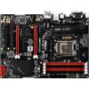 ASRock (ASRock) Player Extreme B85 для материнской платы-убийцы (Intel B85 / LGA 1150) asrock h61m vg4 original used desktop motherboard h61 socket lga 1155 i3 i5 i7 ddr3 16g usb2 0 micro atx