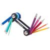EasyDo шестигранный инструмент инструменты ремонта горного велосипеда велосипед шестигранной отвертки шестигранный ключ торцевой гаечный ключ комплект MTB диск комбинированный инструмент T25 TD8583