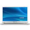 HASEE XS-5Y71S2 14-дюймовый ноутбук (Core-m 5Y71 8G 256GB HD5300) кабель кгхл 71 5 куплю цена