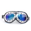 Звезда качества мотоцикл очки для плавания на открытом воздухе Виды спорта Солнцезащитные Очки UV400 очки Goggles новое поступление горячая распродажа дым объектив люди очки для плавания мотоцикл панк goggles мотоцикл uv400 солнцезащитные очки
