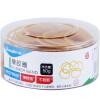 Обширный (Guangbo) 50g эластичной резинкой кожи усиленная резиновая лента резиновая лента для офиса WQT9543