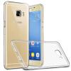 C7-KOOLIFE Самсунг телефон оболочки галактики Samsung C7 (С7000) прозрачное покрытие / оболочка силикагель мягкая оболочка сопротивления падение