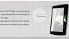 Ainy 0.33mm 3D Защитное Стекло screen protector для LG K7 белое цена и фото