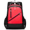 Швейцария сабля моде плечо рюкзак компьютер пакет SA7418REV красный польская сабля карабела