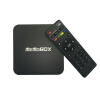memobox mbx-q Android тв - ящик четырехъядерных amlogic s805 1 г / 8g смарт - телевизор Media Player kodi xbmc WiFi IPTV miracast DLNA Set - Top Box