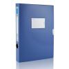 Обширные (Guangbo) 35mmA4 файлаполь / файлы / коробка информации коробки / ящик для хранения офис Руя Вэнь A8009 шапочка для плавания arena polyester  цвет  темно синий