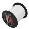 100M-2000M 6LB-300 LB Теst Белый 100% PE Dyneema плетеная леска