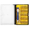 Race Billiton (САНТО) 1184 38-в-1 мобильный телефон набор инструмента для ремонта глок 38 в москве