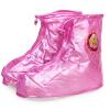 Barbie водонепроницаемая складная непромокаемая обувь,