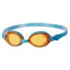 Speedboat speedo молодежные плавательные очки детские купальники HD противотуманные водонепроницаемые плавательные очки удобные и долговечные 6-14 41360764 озеро синее очки молодежные