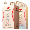 missu презервативы 6 шт. секс-игрушки для взрослых презервативы unilatex ultrathin 12 шт
