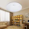 [Супермаркет] Jingdong Бао Ли Фэн Вэй Хуан простой энергосберегающей LED потолок гостиной спальня балкон придел кухня потолок белый 16W BX-158 led светильник bao workers in taiwan led