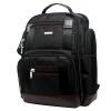 Бо карта бизнеса случайных мужчин рюкзак плече сумка универсальный высокой емкости мульти-карман синие матерчатые мешки Оксфорд 11-85302 конфусиус мешки 2  6 грейдер синие мешки r205c