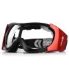 CK-Tech CKH-053HH ветровые пыленепроницаемые антизапотевающие защитные очки очки защитные затемненные антизапотевающие стандарт