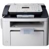 (Canon) FAX-L170 Лазерный многофункциональный факсимильный аппарат (факс печать копия) факс canon i sensys fax l 170 5258b035
