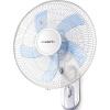 HYUNDAI Современный вентилятор / Настенный вентилятор / вентилятор инжиниринговая / Bi вентилятор / вентилятор FS40-A008