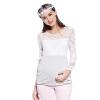 JOYNCLEON противорадиационная одежда для беременных женщин серый j058207 joyncleon противорадиационная одежда для беременных женщин l серебристо серый цвет jc8201
