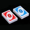 все цены на Семья забавный развлечения Настольная игра ООН весело покер игральные карты Логические игры