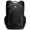 SWISSGEAR Нейтральная черные плечи ноутбук сумка, SA9360BL, черный swissgear замки