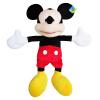 Дисней плюшевых игрушек, Disney Микки Минни Микки Маус плюшевых куклы куклы подарок на день рождения подарок любовника девочек праздник куклы Микки 2 #