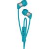 AKG стереофонические проводные наушники с микрофоном белые вставные наушники cпортивные классика наушники akg y20 белые