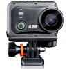 цена на AEE S80 HD 1080p спортивная камера открытый дайвинг дистанционное управление wifi профессиональная цифровая спортивная камера