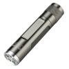 Bocca Фонарик LED водонепроницаемый ударостойкий MINI удобный