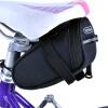 14154 Le Hyun MTB велосипед задний пакет полки пакет мешок пакет пакет верблюдах оборудование мешок задний сумка синий шаблон