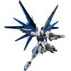 Bandai Gundam GunDam Spelling Собранная модель Игрушка MG 1/100 Free 2.0 Gundam 0204683 bandai 1 100 mg assault purples gundam model page href page 5 href