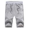 в 2016 году случайных мужчин шорты летом стиль моды насыпью твердых баскетбольные шорты для мужчин спорт плюс размер 4xl продажи мужчины шорты