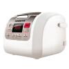 POVOS  PFFN3003T мультиварка (белый) обогреватель aeg wkl 3003 s wkl 3003 s