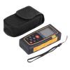 Новый Портативный Цифровой Лазерный Измеритель Расстояния Диапазон Измерения Diastimeter Дальномер дальномер лазерный sturman lrf 400
