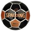 Spalding SPALDING футбол 64-932Y взрослой одежда No. 5 машины сшит мяч spalding spalding no 5 машиной сшиты футбол тп материал обучения игры мяч 64 919y